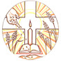 Патріарша катехитична комісія УГКЦ