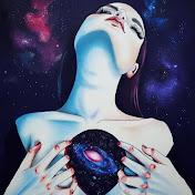 Universe Inside You Español net worth