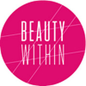 Beauty Within net worth