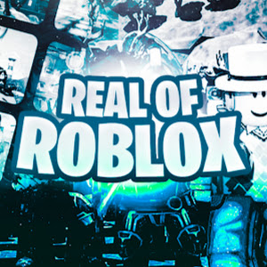 Real of Roblox