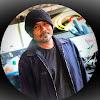 Phuson Channel