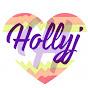 Holly J (holly-j)