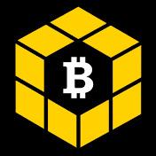 Dash Dinheiro Digital net worth