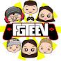 FGTeeV - @FGTeeV Verified Account - Youtube