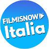 FilmIsNow Trailer \u0026 Clip in Italiano