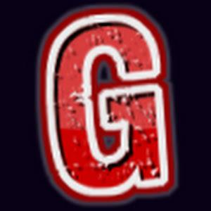 Glenn Gambino