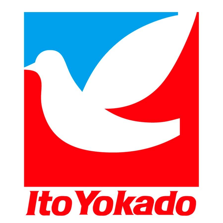 イトーヨーカドー公式チャンネル - YouTube