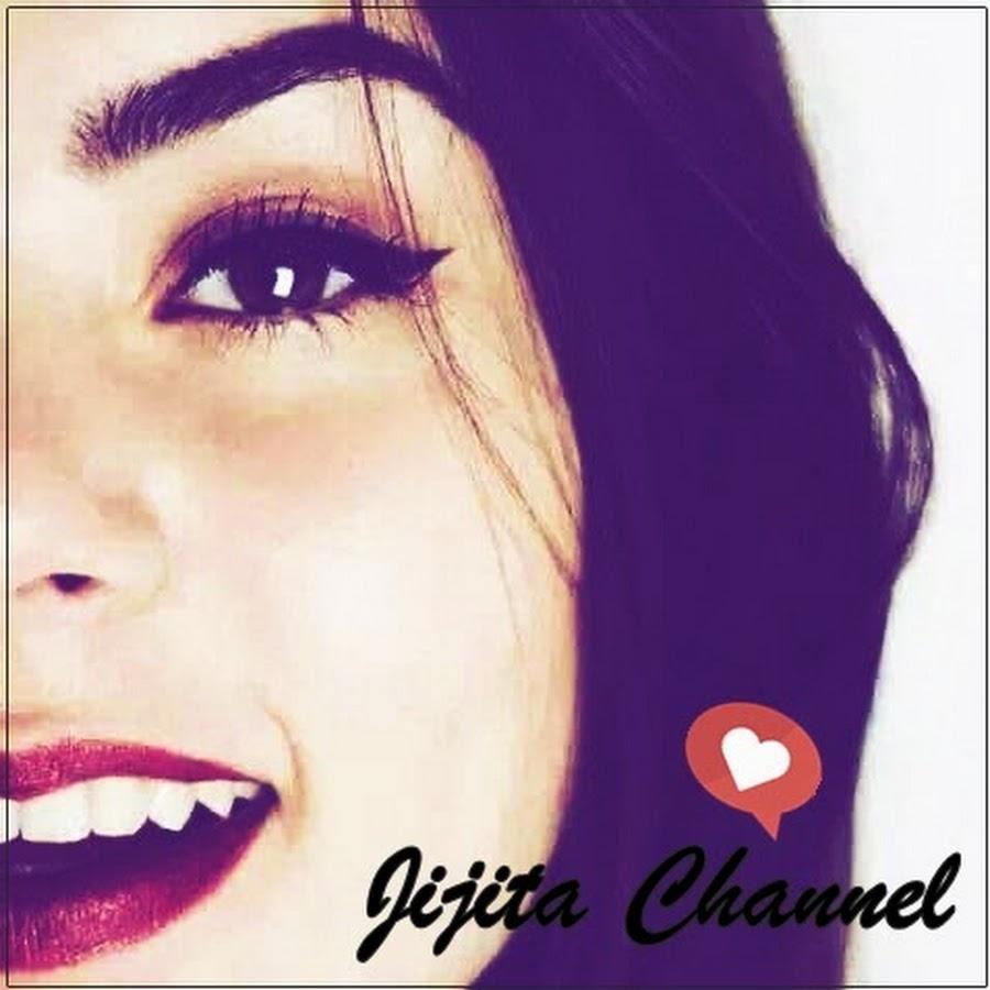 Jijita Channel