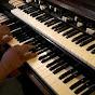 The University of Music - @beamn318 - Youtube
