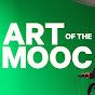 Art of the MOOC - Youtube