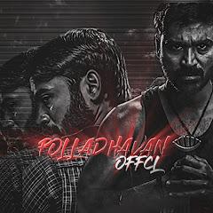 Polladhavan Offcl