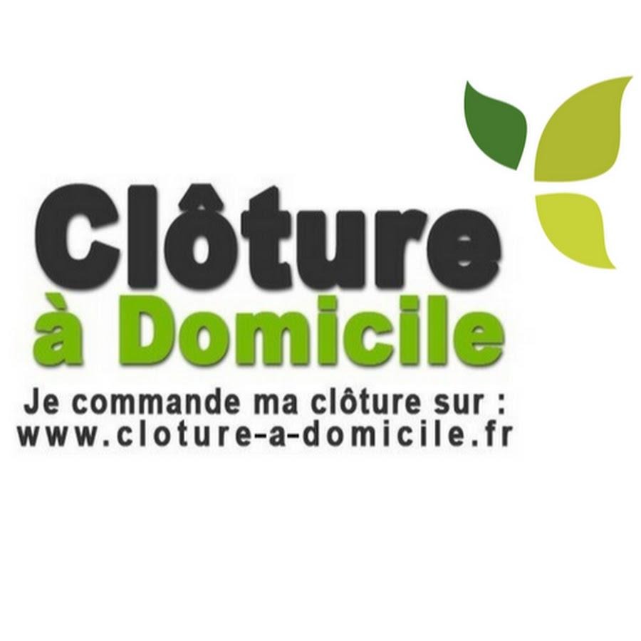 Cloture a domicile - Sarthe (9) - YouTube