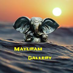 Mayuram Gallery Tamil