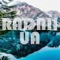 Radnii UA