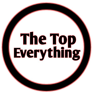 The Top Everything