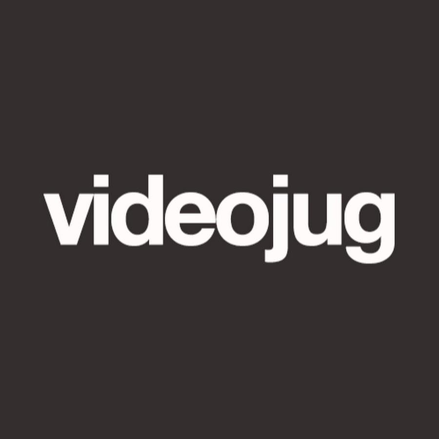 Food - VideoJug
