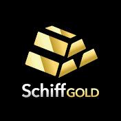 SchiffGold - Peter Schiff's Gold Company Avatar