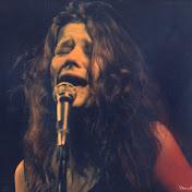 Janis Joplin - Topic Avatar