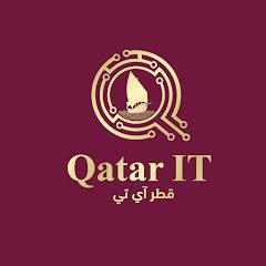 مركز صناع الإبداع