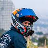 Ajgum Motovlog