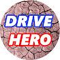DRIVE HERO