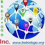 BSBIZTOGO, Inc.