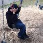 Dustin Freeman - @da19921 - Youtube