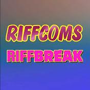 Riffcoms net worth