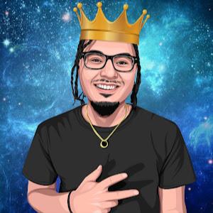 King Neu