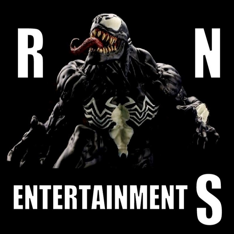 RNS Entertainment