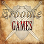 BroouleGames