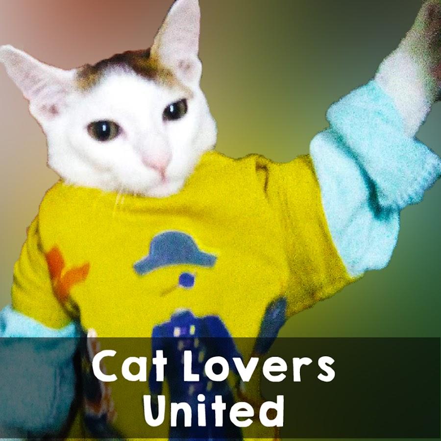 Cat Lovers United