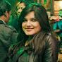 News18 India Avatar