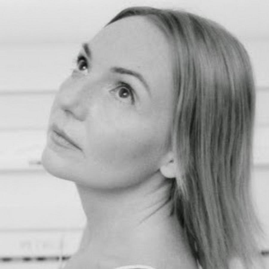 Ирина туманова работа в мчс для девушки
