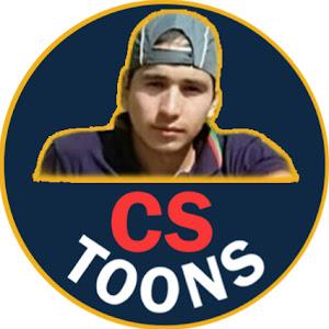 CS Toons