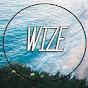 Wize - Youtube