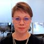 Wendy Rhodes - @wendyrhodes1 - Youtube