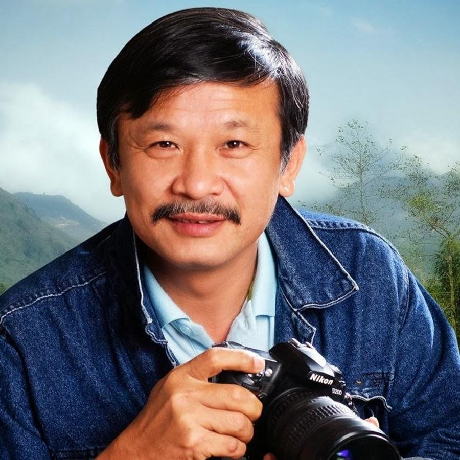 VanHong HDTV