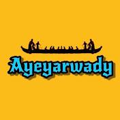 Ayeyarwady Entertainment net worth