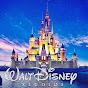 Disney Landy - Youtube
