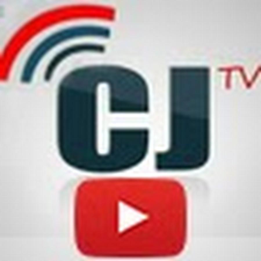 Cj Tv