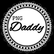 PNG Daddy net worth