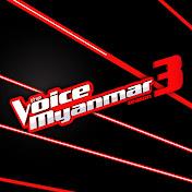 The Voice Myanmar net worth