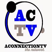 ACONNECTIONTV net worth