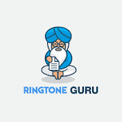 Ringtones Guru net worth