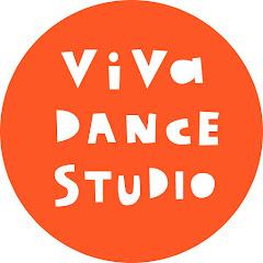 VIVA DANCE STUDIO</p>