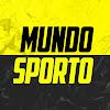 Mundo Sporto