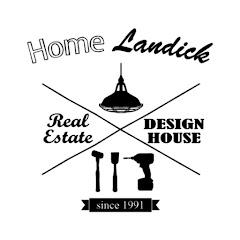 ホームランディック一級建築士事務所
