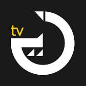Zein Tv Mauritanie net worth