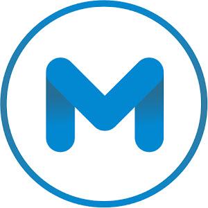 MedCircle
